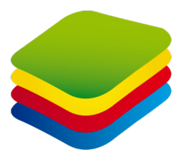 bluestacks بلوستاك