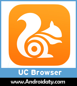 متصفح يوسي براوزر Uc Browser